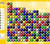 Hra - Combopop