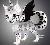 Hra - KittenMakerV2