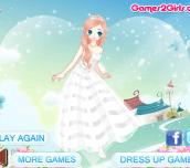 Rose Bride 2