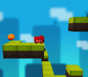 Hra - Awesome Ranger