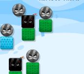 Hra - Blockoomz 2015
