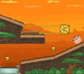 Hra - PiggyinthePuddle2