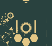 Hra - Ultraflow