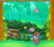 Hra - Dora Item Catch