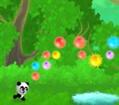 Hra - Run Panda Run