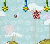 Hra - PiggyWiggy3