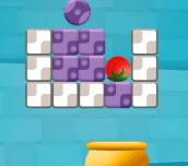 Hra - WonderSoup