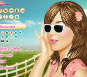 Hra - StyleKatyPerry