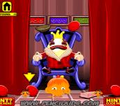Hra - MonkeyGOHappyEggs