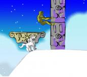Hra - Jade Wolf 2