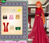 Hra - HijabSalon