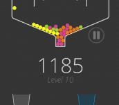 Hra - 100Ballz2