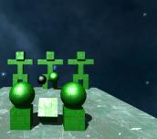 Hra - BrickDownNextgen