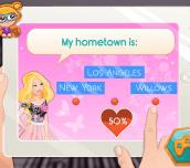 Barbie & Ken: A Second Chance
