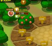 Hra - HarvestStory
