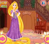 Hra - RapunzelDateGoneBad