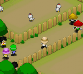 Hra - CattleTycoon2