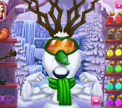 Hra - Olaf'sRealTwigs