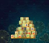 Hra - Triple Mahjong