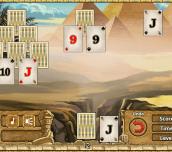 Hra - 3PyramidTripeaks2