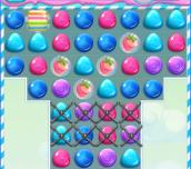 Hra - CandyRain3