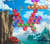 Hra - SeaBubblePirates3