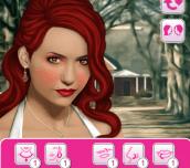 Hra - Nina Dobrev True Make Up