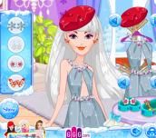 Hra - So Sakura: Winter Glamour