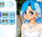 Hra - Wedding Styling