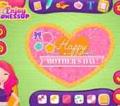 Hra - Mother'sDayCardMaker