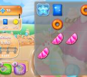 Hra - Jelly Rock Ola
