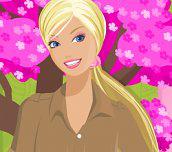 Hra - BarbieCareNCure