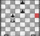 Hra - Crazy Chess