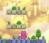 Hra - TwinShot2