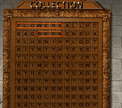 Word Search Game Play 87