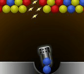 Hra - ColorBallsSolitaire2