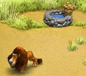 Hra - Farm Frenzy 3