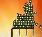 Hra - Cubiumnovélevely