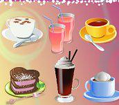 Hra - Zdobení dortu 2