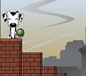 Hra - Smart Dogs