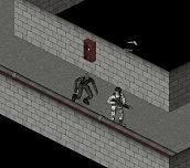 Hra - StealthHunter2