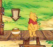 Hra - PoohBigShow