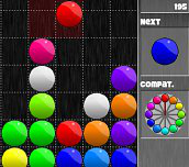 Hra - Colourist