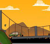 Hra - BridgeTactics