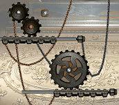 Hra - ConnectIt