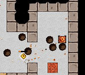 Hra - Awesome Tanks 2