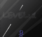 Hra - BlackBoard Squash