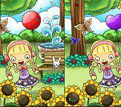 Hra - Emmaamalýmodrýptáček