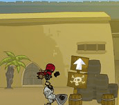 Hra - RogueSoul