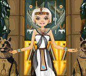 Hra - Cleopatra